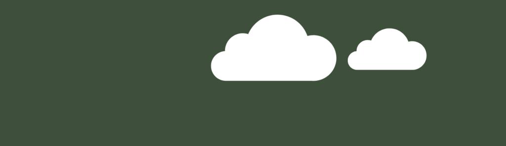 CROZ cloud
