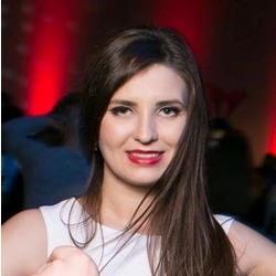 Martina Zelenika