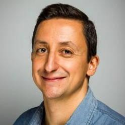 Manuel Pais on cognitive load
