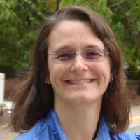 Rosalind Radcliffe on Z and DevOps