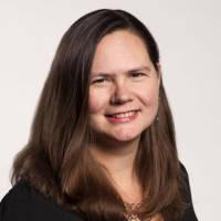 Christina Wodtke on empowered teams