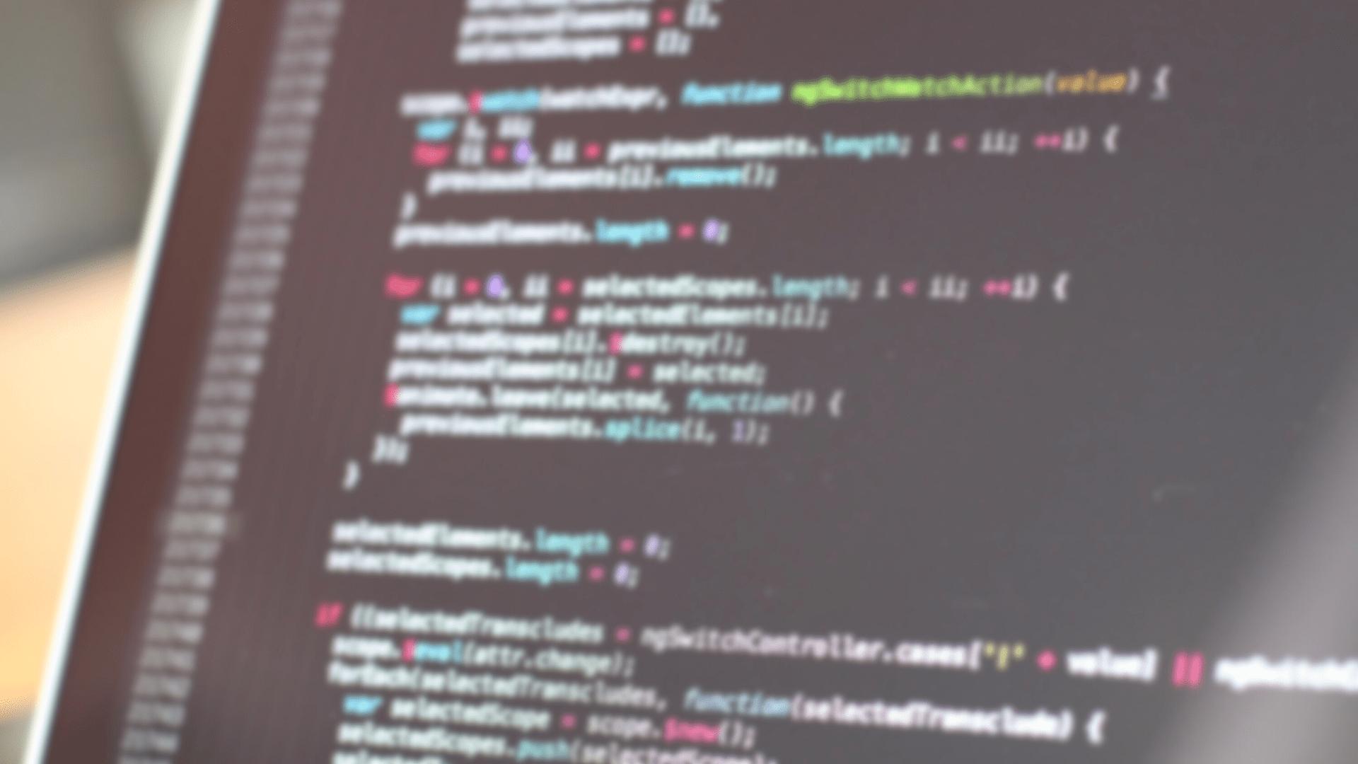 The Security Directory Integrator – a hidden jewel of the IBM portfolio